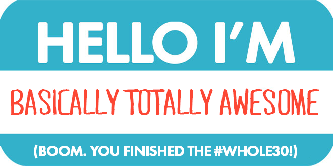 finished-whole30-header