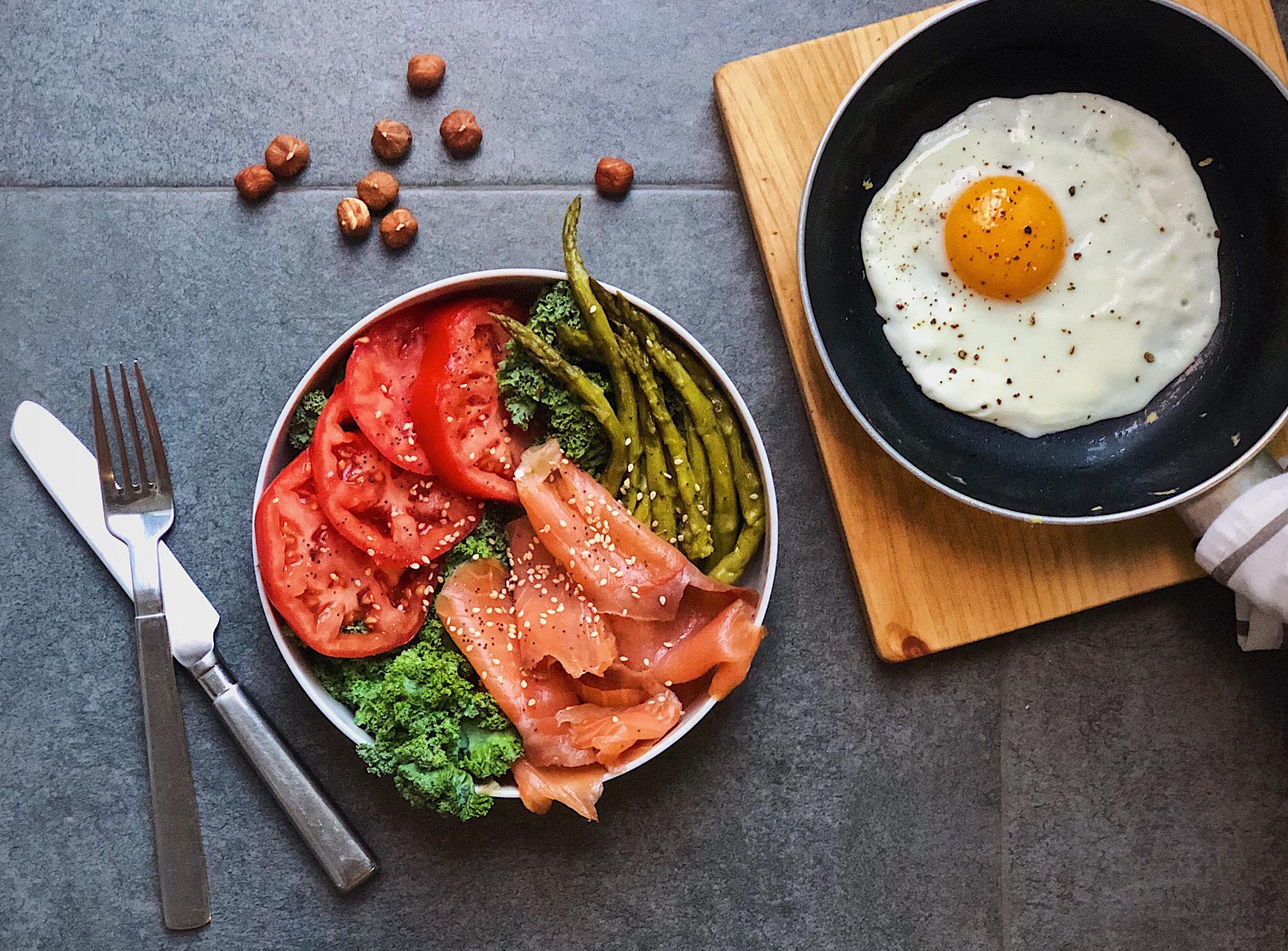 ¿puedes comer tomates secados al sol con una dieta cetosis?