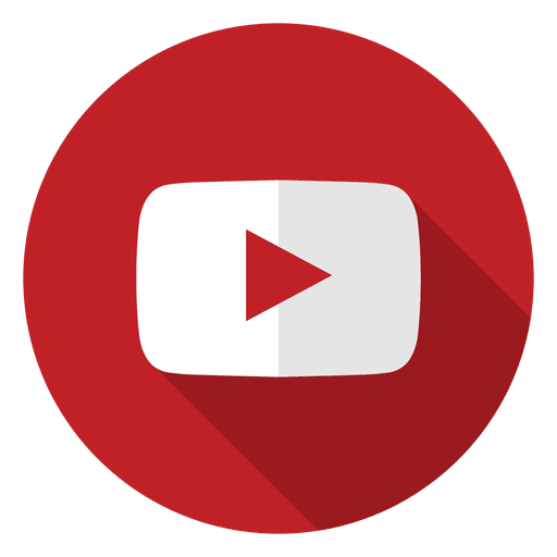 f2ea1ded4d037633f687ee389a571086-icono-de-youtube-logo-by-vexels